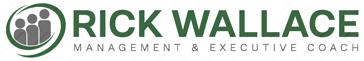 Rick Wallace, Management & Executive Coach, LLC